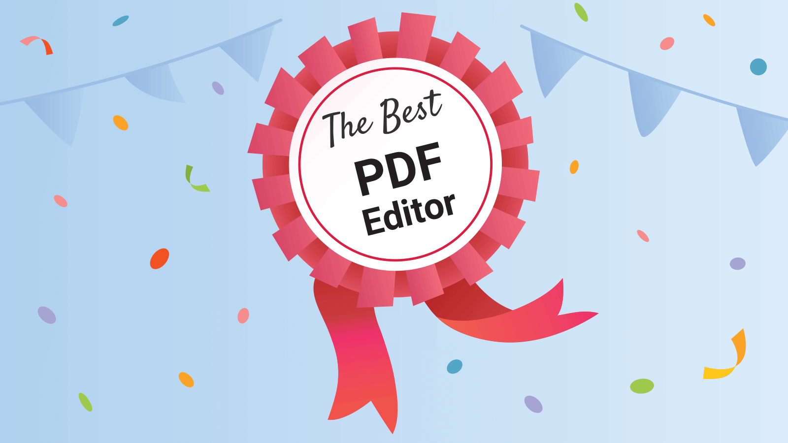 Learn how to make pdf editable with the use of online tools