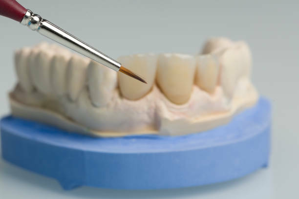 What Is The Best Time To Take Dentitox pro?