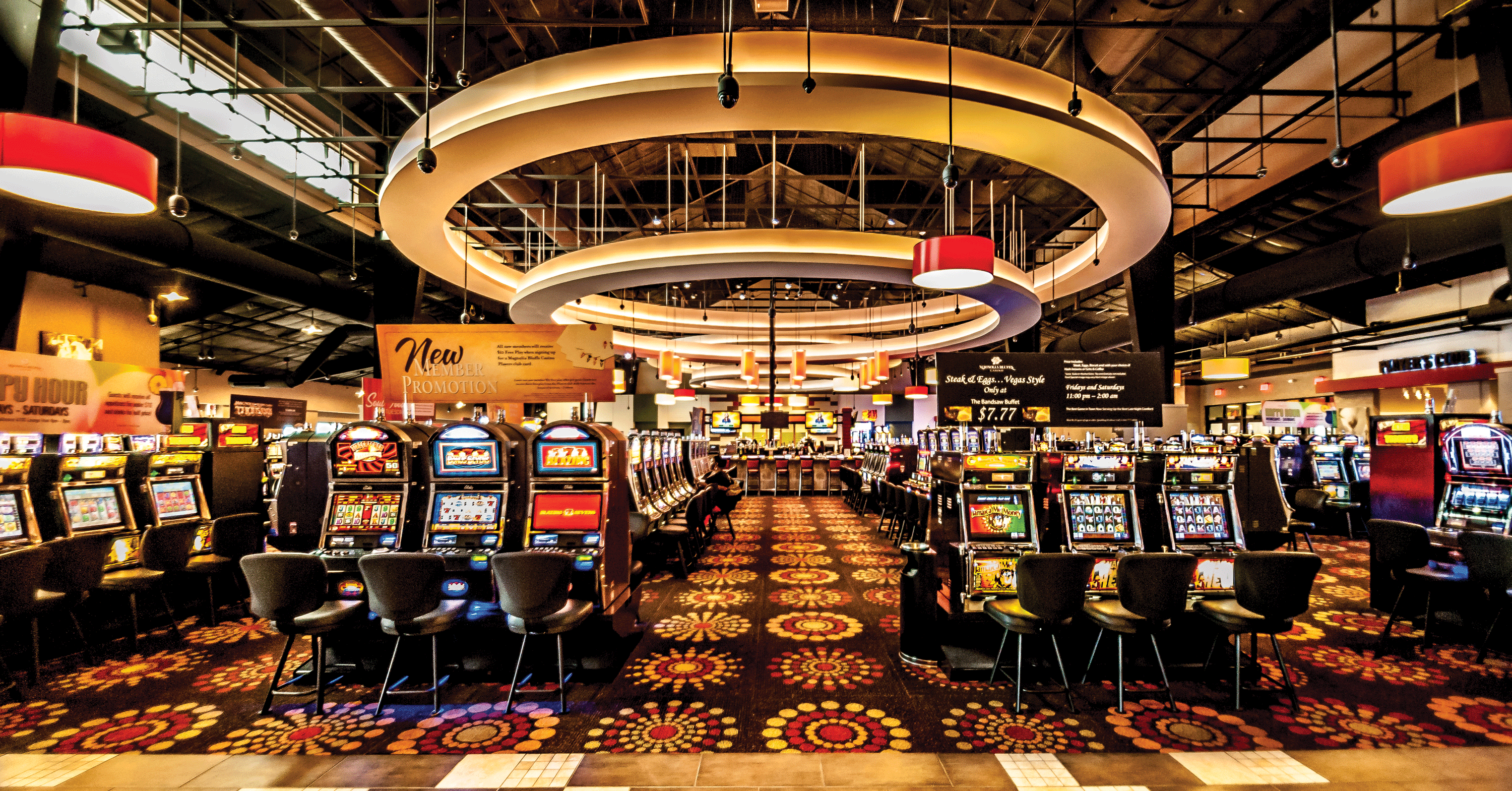 What makes Pg Slot different from other gambling sites?