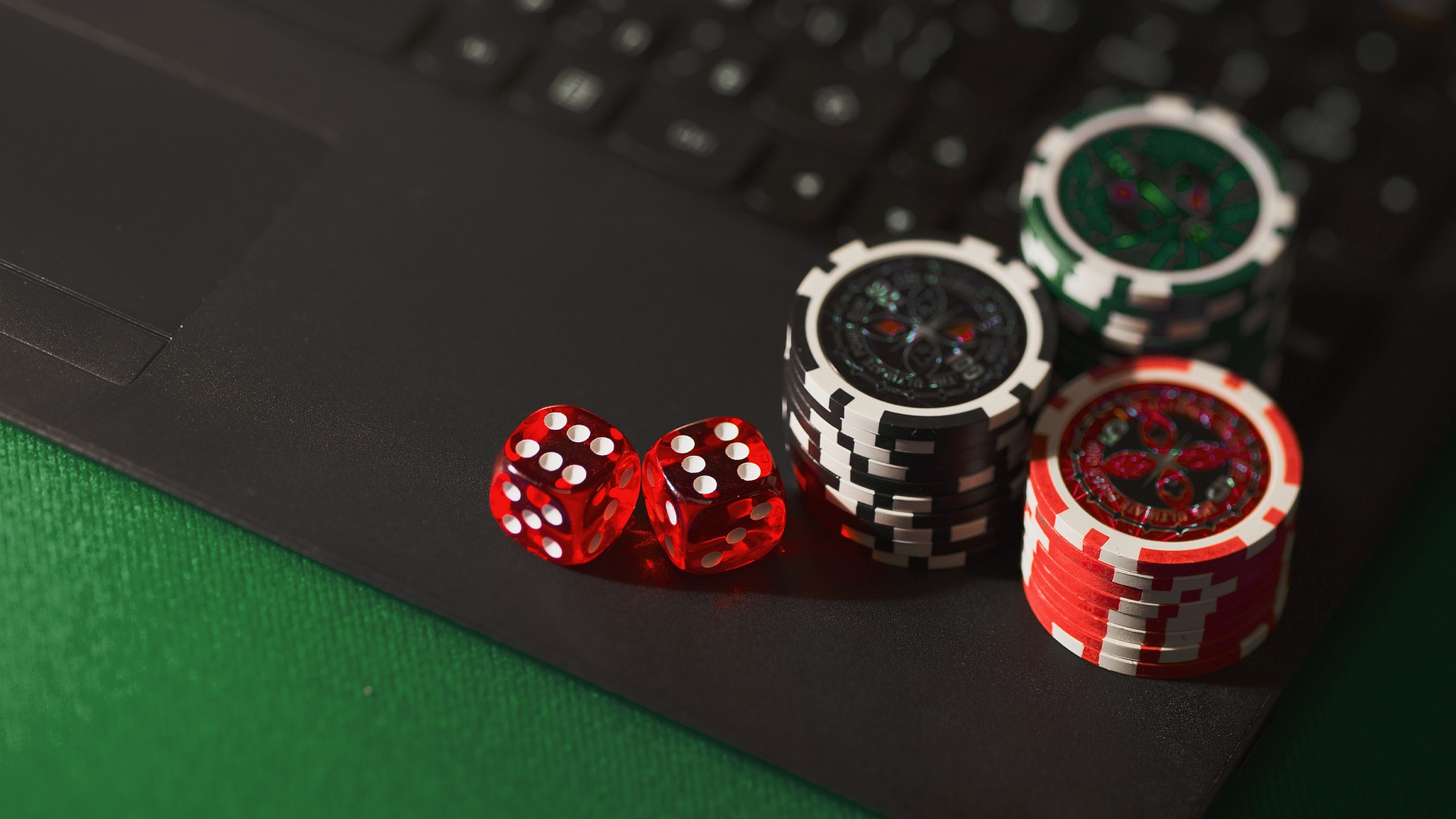The reliable factor for tuning to a perfect game of Slot Pragmatic