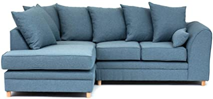 How Can You Get Great Discounts When Buying L Shaped Sofa