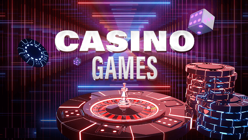 Why should you consider using an online casino for gambling?