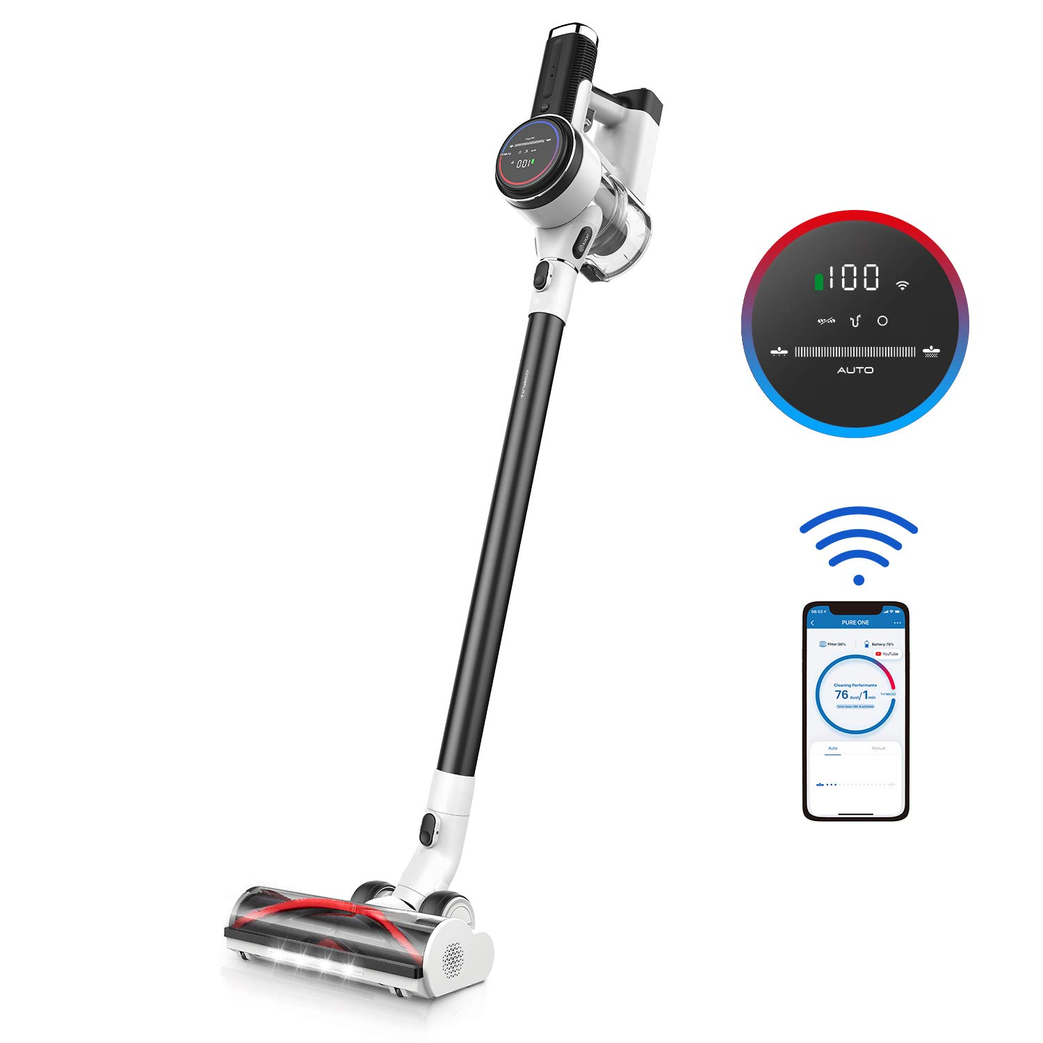 Cordless Vacuum Cleaner- Key Features To Know About