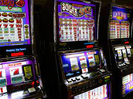The Secrets of Herobola Instant Win Casinos and Slot Machines