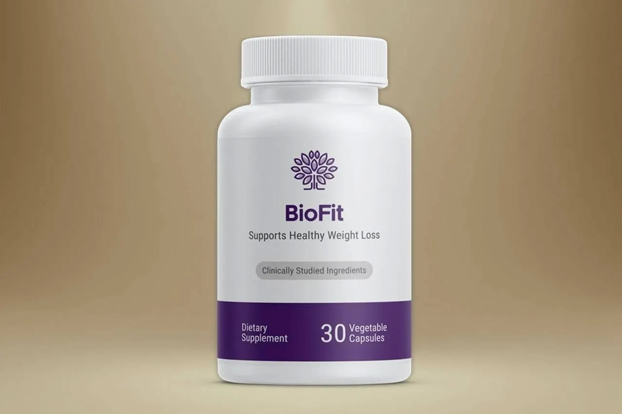 Do not be left without seeing what the biofit reviews (reviews biofit) are willing to offer