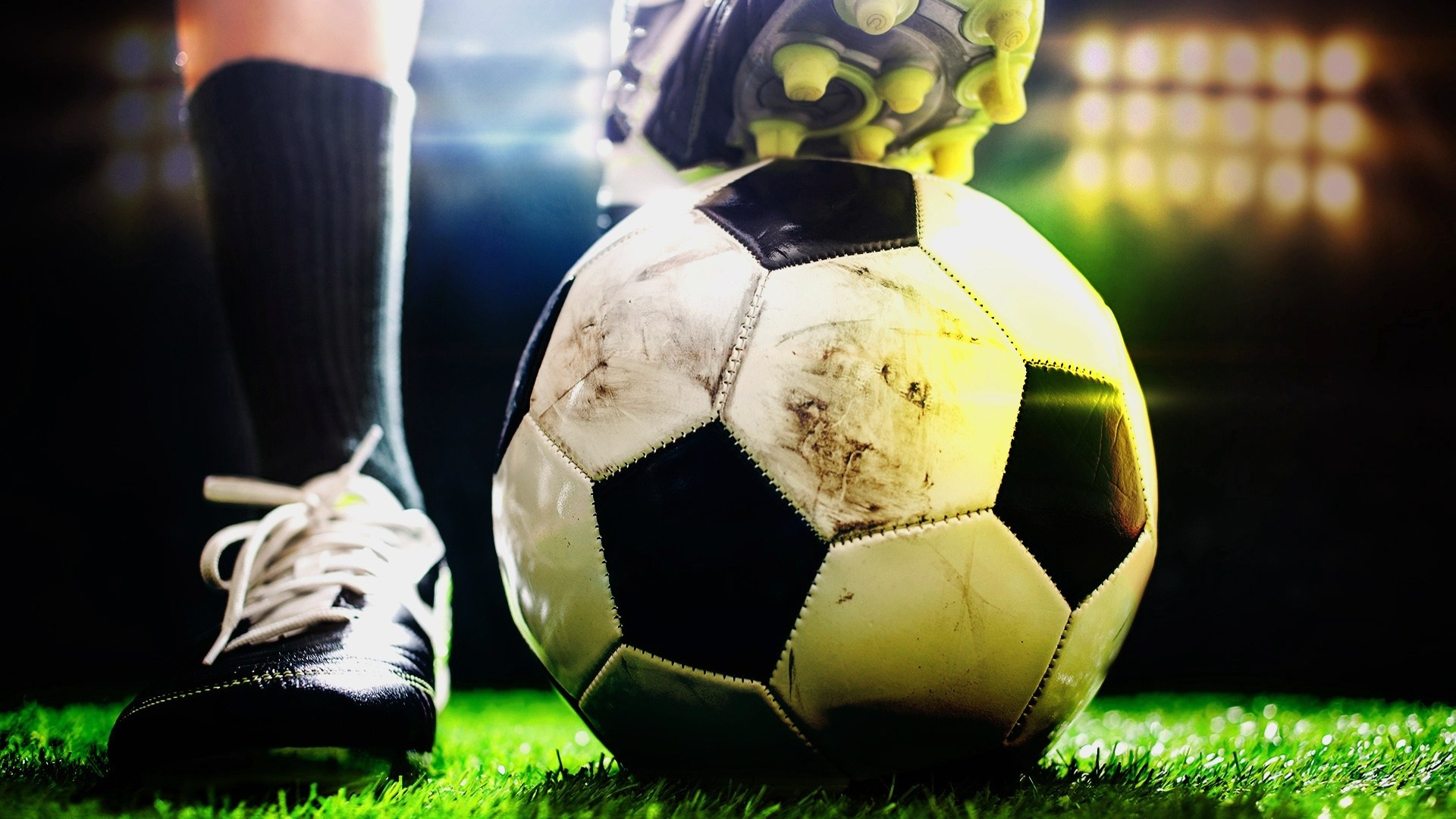 Why Football Stats Holds More engagements?