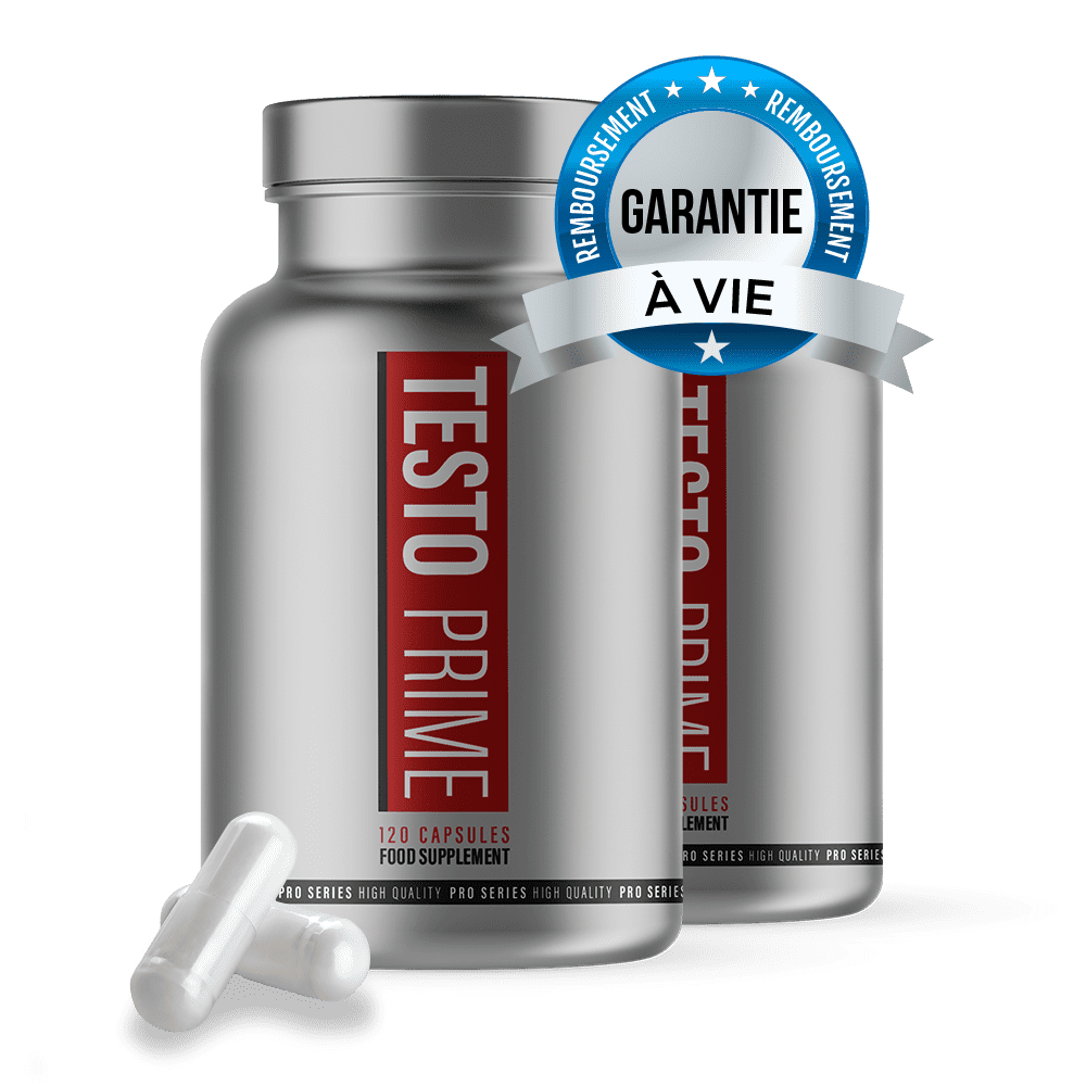 Learn all about the best testosterone booster and its benefits