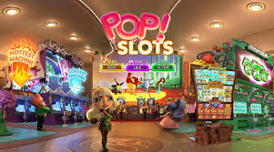 Enjoy slots (สล็อต) games without investing any money using free credit services.